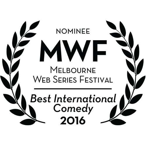 Laurel 2016 MWF Best Comedy Nominee