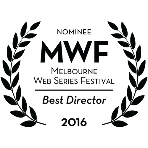 Laurel 2016 MWF Best Director Nominee