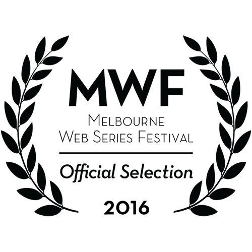 Laurel 2016 MWF Official Selection