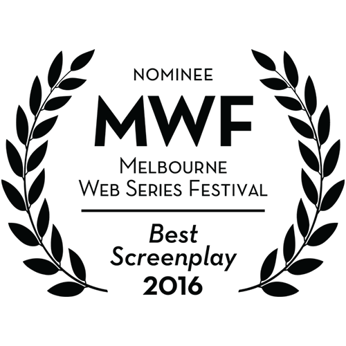 Laurel 2016 MWF Best Screenplay Nominee