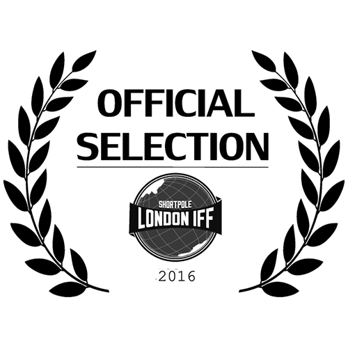 Laurel 2016 Shortpole London IFF Official Selection