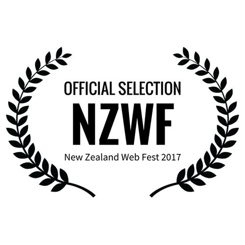 Laurel NZWF 2017 Official Selection