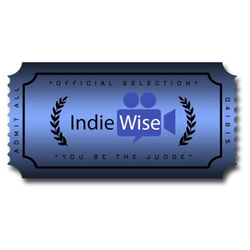 Laurel Indie Wise Official Selection