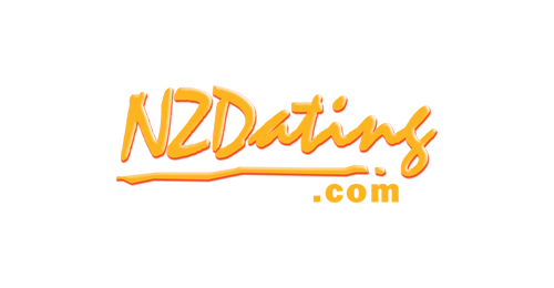NZ Dating Logo