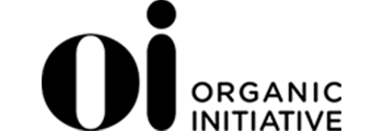 Oi Organic Initiative Logo